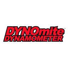 DYNOmite Dynamometer - Home   Facebook